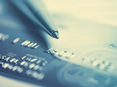 debt help edmonton
